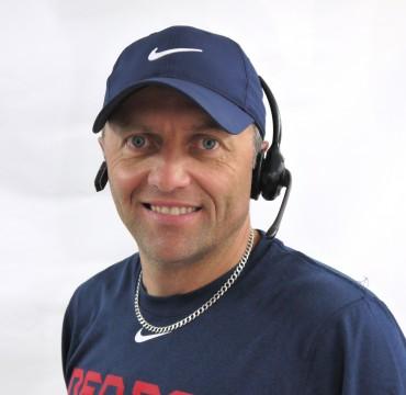 Dave Lévesque