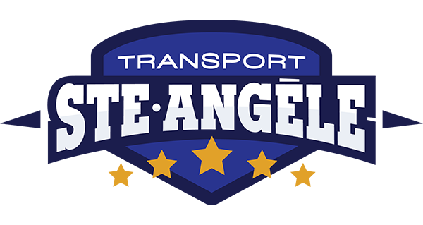 https://transportsteangele.com/wp-content/uploads/2019/03/transport-ste-angele-blue.png